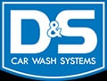 D and S Car Wash Equipment