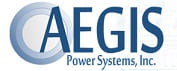 Aegis Power Systems
