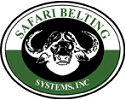 Safari Belting Systems