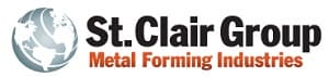 St Clair Systems