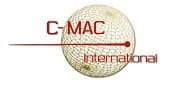 C-Mac International, LLC Logo