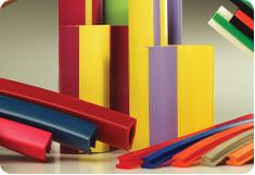 Preferred Plastics plastic extrusions