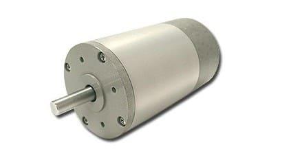 12V Motor