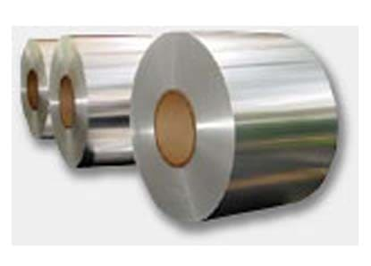 6061 Aluminum