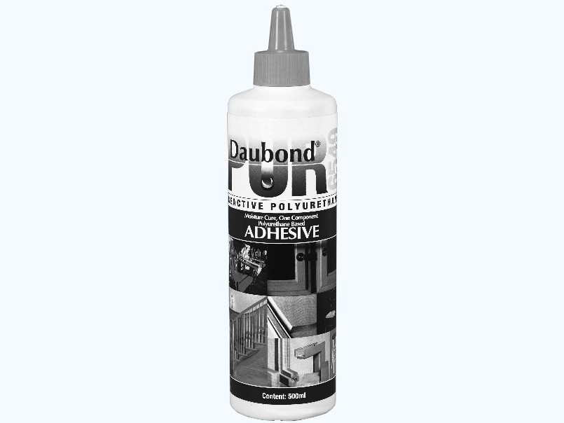 Adhesives Suppliers