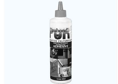 Adhesives Manufacturers