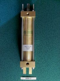 Air Cylinder Manufacturers