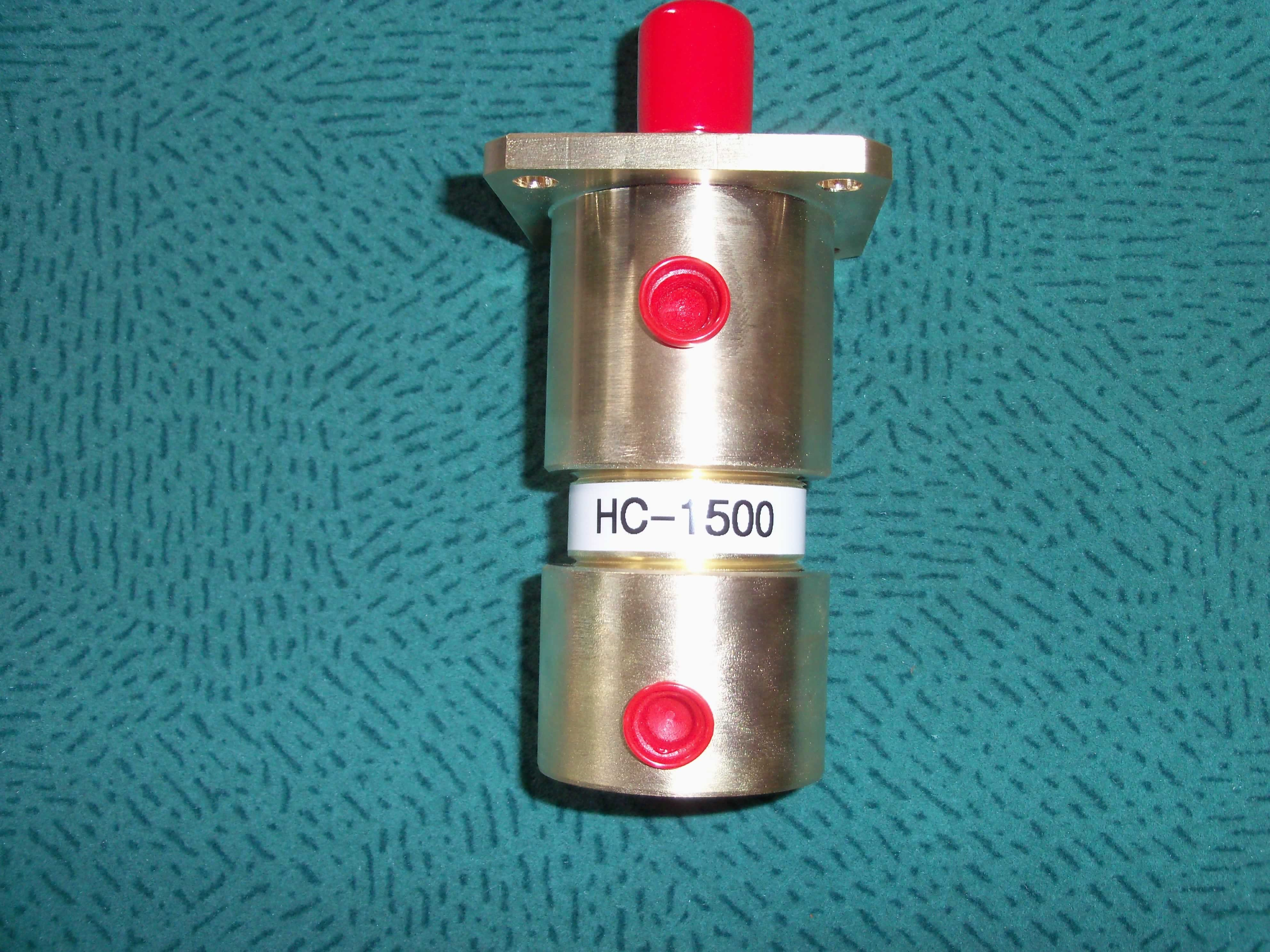 Small Air Cylinders