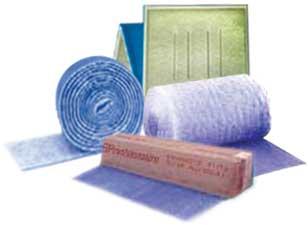 HVAC Filters