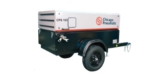 Air Compressors Suppliers