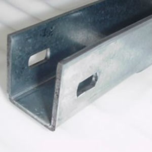 Aluminum Channel Manufacturers