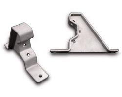 Aluminum Investment Casting