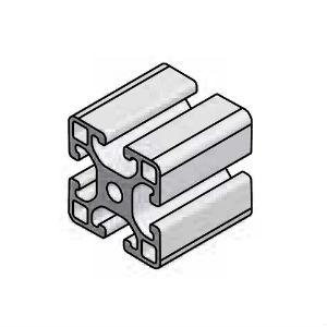 Aluminum Profile Manufacturers
