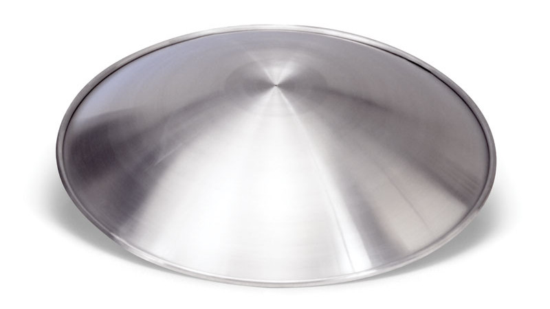 Aluminum Spinning