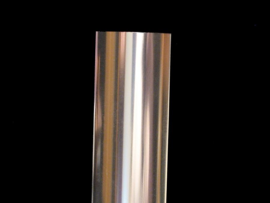 Aluminum Anodizers
