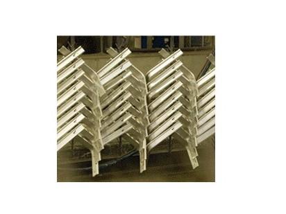 Aluminum Anodizing Companies