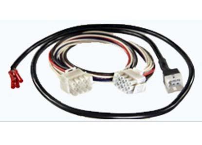 Amp Electrical Connectors