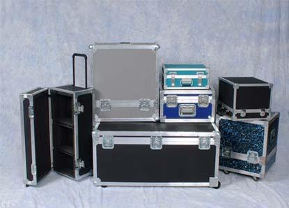 ATA Cases