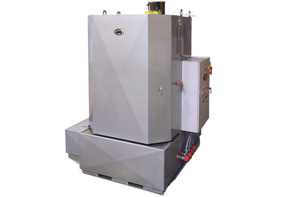 Automatic Parts Washers