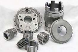 Broaching Services