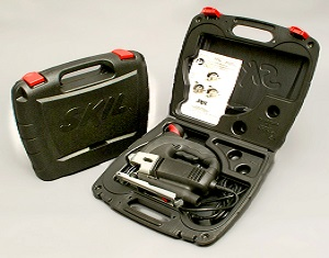 Carrying Cases Manufacturers