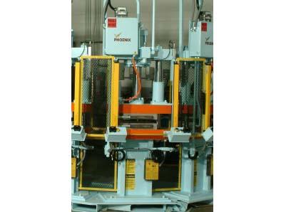 Compression Press