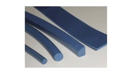 Conveyor Belt Materials
