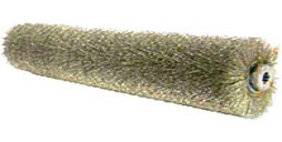 Spiral Brush 2