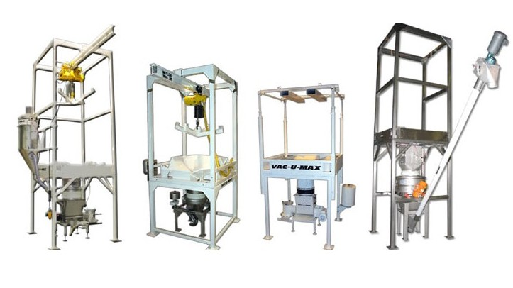 Conveyor Systems Manufacturers