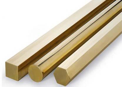 Copper Manufacturers