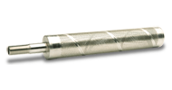 Corrugated Stainless Steel Tubing