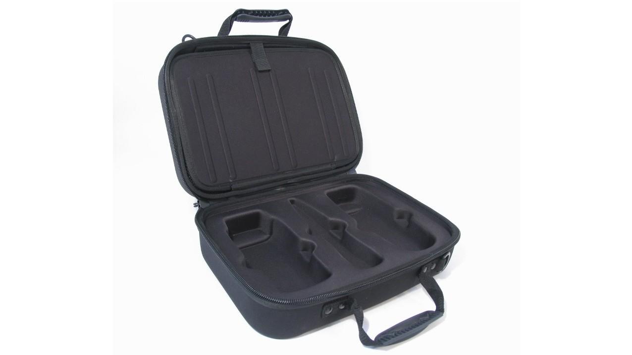Custom Case Manufacturers