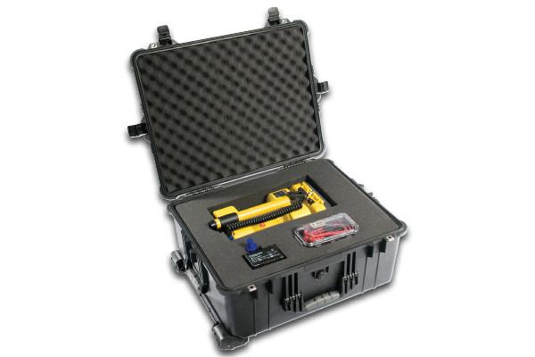 Sensor Equipment Case