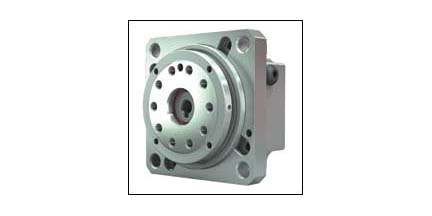 Cyclo Reducers