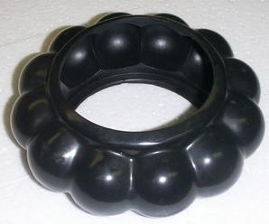 Plastic Dip Molders