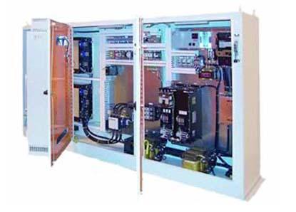 Dynomometer Manufacturers