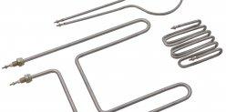 Tubular Heaters from Hotwatt, Inc.