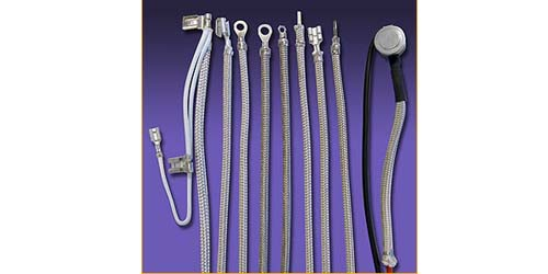 Electric Heating Elements