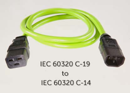 Electrical Connector Manufacturers