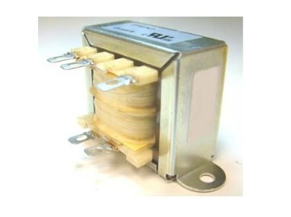 Quick Pack High Voltage Transformer