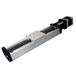 Electromechanical Actuators 2