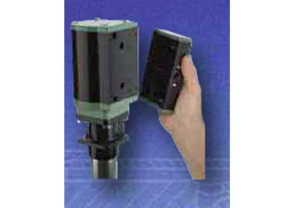 Electronic Metering Pumps