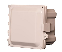 Electrical Enclosures
