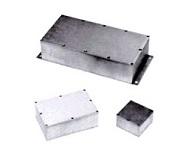 NEMA Enclosures Metal Box