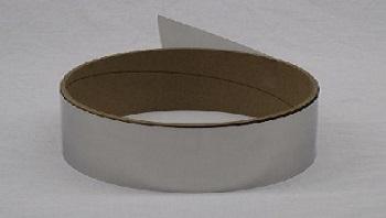 """EMI Coat - Magnetic Shield"""" class="""