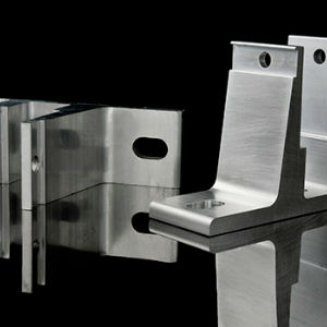 Fabricated Aluminum Manufacturers