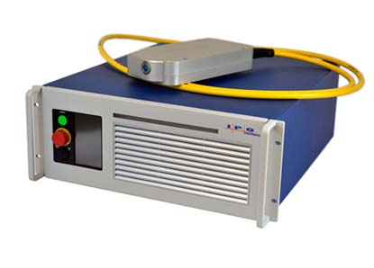 Fiber Laser Manufacturers
