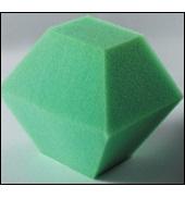 Filter Foam