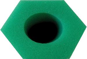 Filter Foam 2