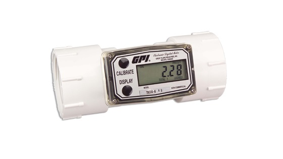 Flow Meters Suppliers